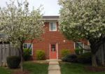 Foreclosed Home in Indianapolis 46260 HOOVER VILLAGE DR - Property ID: 4132370663