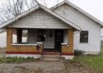 Foreclosed Home in Indianapolis 46241 S LYNHURST DR - Property ID: 4132376350
