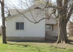 Foreclosed Home in Hamlet 46532 E 600 N - Property ID: 4132378549
