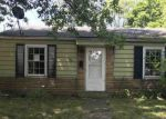 Foreclosed Home in South Bend 46628 N ADAMS ST - Property ID: 4132384232