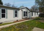 Foreclosed Home in Champaign 61821 DALE DR - Property ID: 4132390365
