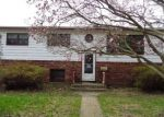 Foreclosed Home in Villa Park 60181 W PLYMOUTH ST - Property ID: 4132414455