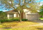 Foreclosed Home in Wesley Chapel 33543 TANSY PASS - Property ID: 4132431544