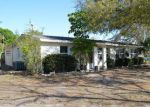 Foreclosed Home in Pinellas Park 33782 87TH AVE N - Property ID: 4132435931