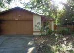 Foreclosed Home in Winter Springs 32708 KEITH CT - Property ID: 4132437228