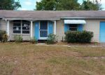 Foreclosed Home in Spring Hill 34608 BISHOP RD - Property ID: 4132449947
