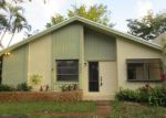 Foreclosed Home in Delray Beach 33445 ARELIA DR S - Property ID: 4132457379