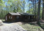Foreclosed Home in Sterrett 35147 WESTOVER RD - Property ID: 4132473137
