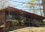 Foreclosed Home in Pinson 35126 FAUCETT RD - Property ID: 4132474464
