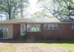 Foreclosed Home in Maplesville 36750 AL HIGHWAY 191 - Property ID: 4132476205