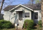 Foreclosed Home in Park Hills 63601 S HARRY JUNIOR ST - Property ID: 4132487159