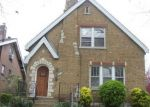Foreclosed Home in Saint Louis 63111 S BROADWAY - Property ID: 4132489803