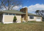 Foreclosed Home in Neptune 07753 HARROW CT - Property ID: 4132513889