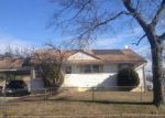 Foreclosed Home in Neptune 07753 RUTH DR - Property ID: 4132536210
