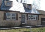 Foreclosed Home in Central Islip 11722 ACKERMAN ST - Property ID: 4132606734