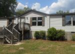 Foreclosed Home in Newberry 29108 CYPRESS LAKES RD - Property ID: 4132607160