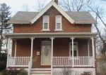 Foreclosed Home in Wappingers Falls 12590 UPPER HENRY ST - Property ID: 4132627760