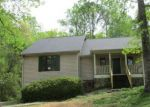 Foreclosed Home in Lithonia 30058 ASBURY DR - Property ID: 4132631247
