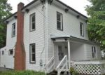 Foreclosed Home in Fishs Eddy 13774 COUNTY HIGHWAY 28 - Property ID: 4132637386