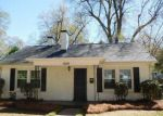 Foreclosed Home in Gastonia 28052 JONES ST - Property ID: 4132659731