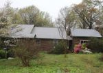 Foreclosed Home in Winston Salem 27103 OAK GROVE RD - Property ID: 4132664543