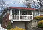Foreclosed Home in New Kensington 15068 MURRAY AVE - Property ID: 4132666739
