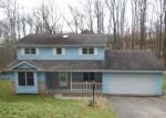 Foreclosed Home in Greensburg 15601 BEN VENUE DR - Property ID: 4132685568