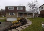 Foreclosed Home in Washington 15301 HAZELWOOD DR - Property ID: 4132703524