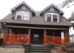 Foreclosed Home in Cleveland 44105 MARTIN LUTHER KING JR BLVD - Property ID: 4132737688