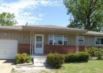 Foreclosed Home in Lawton 73507 NW 7TH ST - Property ID: 4132742501