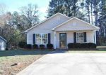 Foreclosed Home in Rock Hill 29730 FINLEY VIEW DR - Property ID: 4132829211