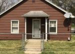 Foreclosed Home in Waynesboro 22980 10TH ST - Property ID: 4132842807