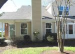 Foreclosed Home in Chesapeake 23320 ORCHARD GROVE DR - Property ID: 4132880915