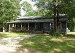 Foreclosed Home in Greenville 24440 KAOLIN SPRING LN - Property ID: 4132885726