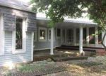Foreclosed Home in Huntington 25705 KINGS HWY - Property ID: 4132916374