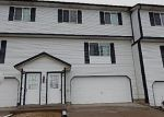 Foreclosed Home in Evanston 82930 SIOUX DR - Property ID: 4132939593