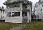 Foreclosed Home in Hartford 06106 WHITE ST - Property ID: 4132955353