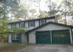 Foreclosed Home in Norcross 30071 MUSTANG DR - Property ID: 4132973310