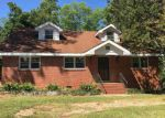 Foreclosed Home in Warner Robins 31088 SUNSET DR - Property ID: 4132983382