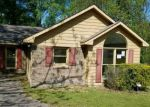 Foreclosed Home in Columbus 31907 TIMBERLANE DR - Property ID: 4132984706
