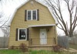 Foreclosed Home in Waterloo 50703 CONGER ST - Property ID: 4132991264
