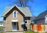 Foreclosed Home in Peoria 61605 W WYOMING ST - Property ID: 4132994329
