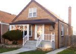 Foreclosed Home in Chicago 60620 S MARSHFIELD AVE - Property ID: 4132997850