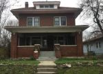 Foreclosed Home in Indianapolis 46219 N KENMORE RD - Property ID: 4133008347