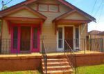 Foreclosed Home in New Orleans 70117 CONGRESS ST - Property ID: 4133027623