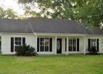 Foreclosed Home in Prairieville 70769 JO BOY RD - Property ID: 4133030241