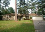 Foreclosed Home in Shreveport 71119 SOUTHCREST DR - Property ID: 4133031566
