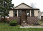 Foreclosed Home in Westland 48186 SHEFFIELD ST - Property ID: 4133039898