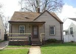 Foreclosed Home in Dearborn Heights 48125 ETON AVE - Property ID: 4133049519