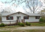 Foreclosed Home in Cape Fair 65624 WALNUT SPRINGS DR - Property ID: 4133056531